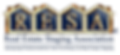 RESA-Blue-Words-Trans-300x163.png