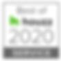 Screen Shot 2020-02-13 at 9.32.58 AM.png