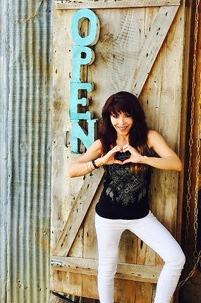 open heart janie.jpg