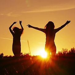 self discovery image sun.jpg