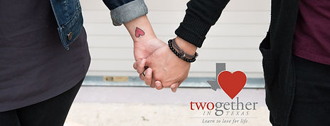 twogether in texas banner.jpg