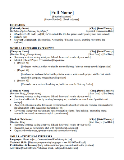 resume template.png