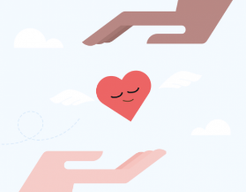 Programma 'Opnieuw verbinden met elkaar' maakt partners weer nieuwsgierig naar elkaar