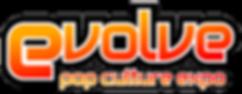 Evolve'd Logo Master Sheet.png