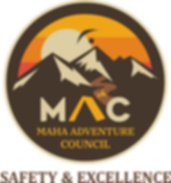 MAC_Logo_FINAL 2_PNG.png
