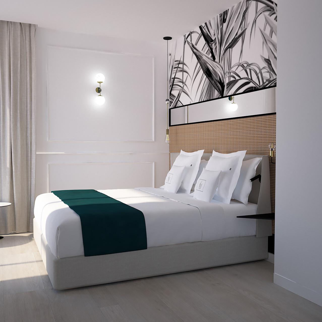 GRAN HOTEL DORMITORIO-ar.jpg