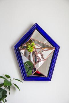Miroir06_01.jpg