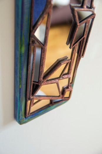 Miroir3_07.jpg