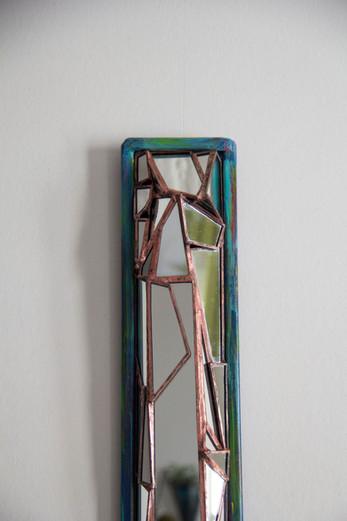 Miroir3_03.jpg
