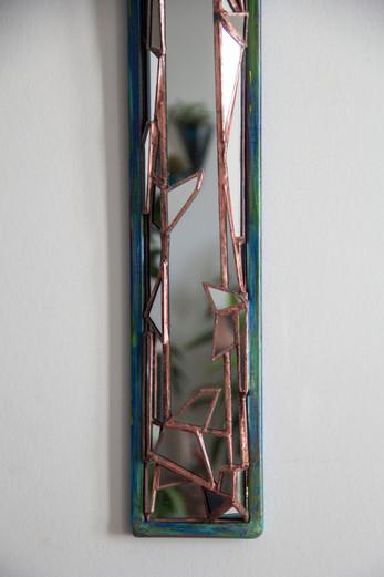 Miroir3_02.jpg
