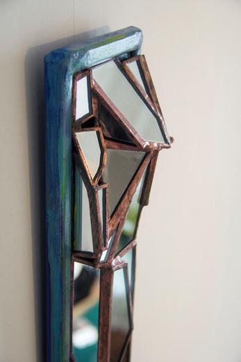 Miroir3_08.jpg