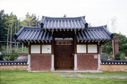 26.동신대학교_리사이징