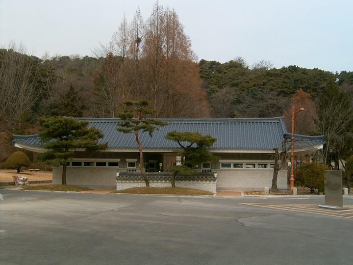 국립현충원_리사이징