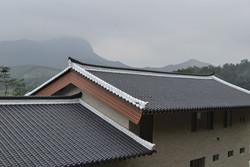 8.연수원지붕_리사이징
