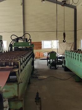 공장내부 2