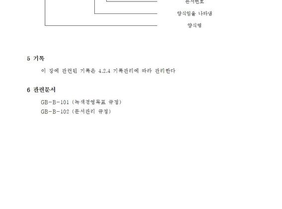 GB-A-002_녹색경영매뉴얼_0009.jpg