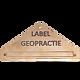 Plaque Geopractie-2.png