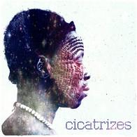 Cicatrizes.jpg