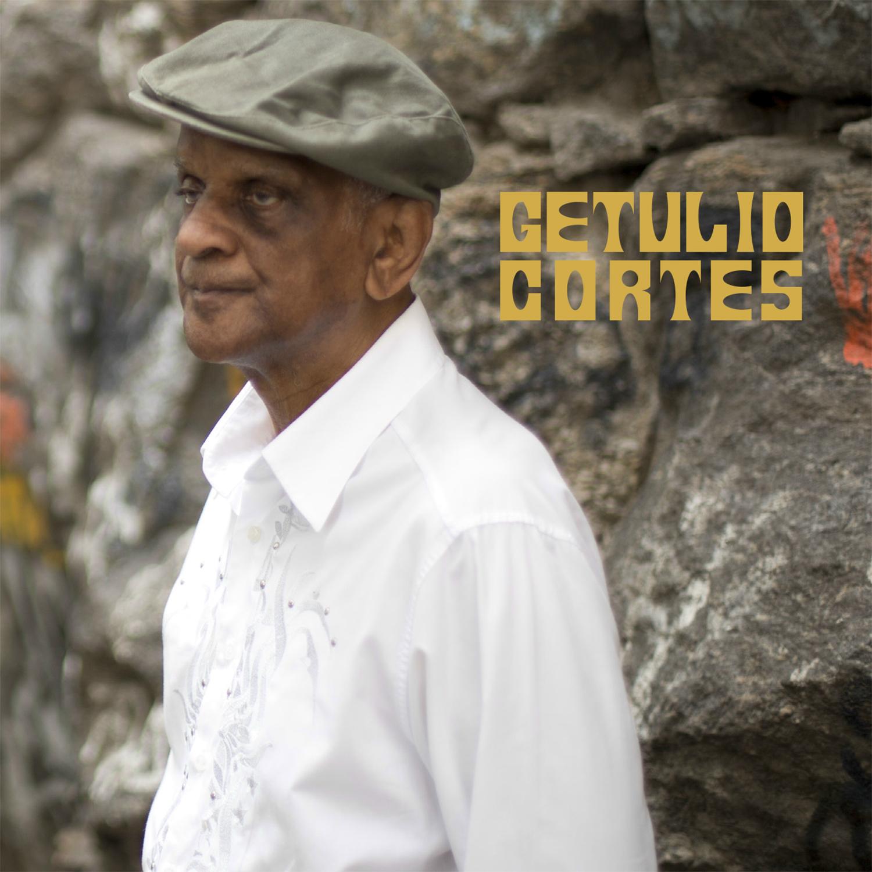 GETULIO CORTES encarte-1