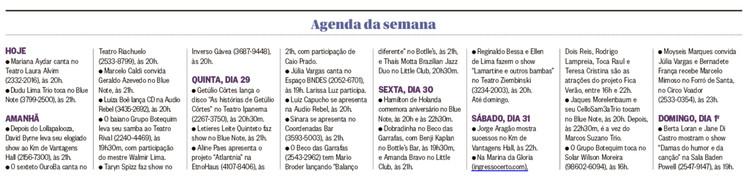Getúlio_-_O_Globo_Pag_Musica_(impresso)_-_27-03-2018.jpg