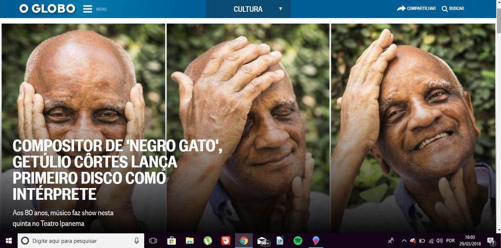 Getúlio_-_O_Globo_(online)_materia_01_-_29-03-2018.jpg