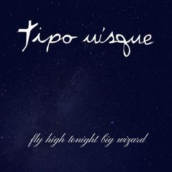 Fly High Tonight Big Wizard (1)