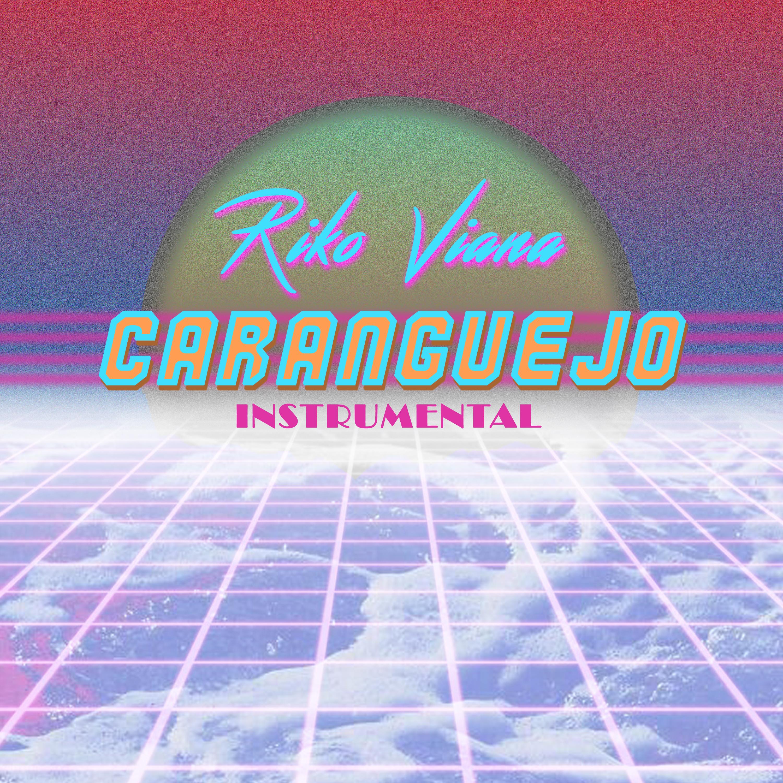 carangueijo_riko viana