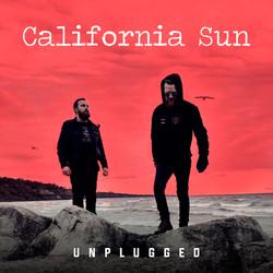California Unplug