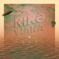 Riko Viana - Agora.jpg