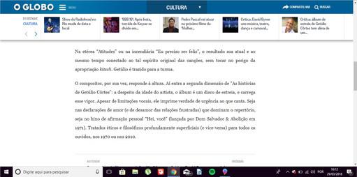 Getúlio_-_O_Globo_(online)_critica_03_-_29-03-2018.jpg