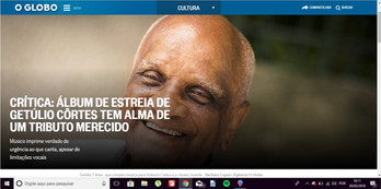 Getúlio_-_O_Globo_(online)_critica_01_-_29-03-2018.jpg