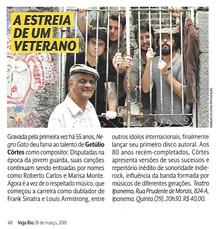 Getúlio_-_Veja_Rio_-_24-03-2018.jpg