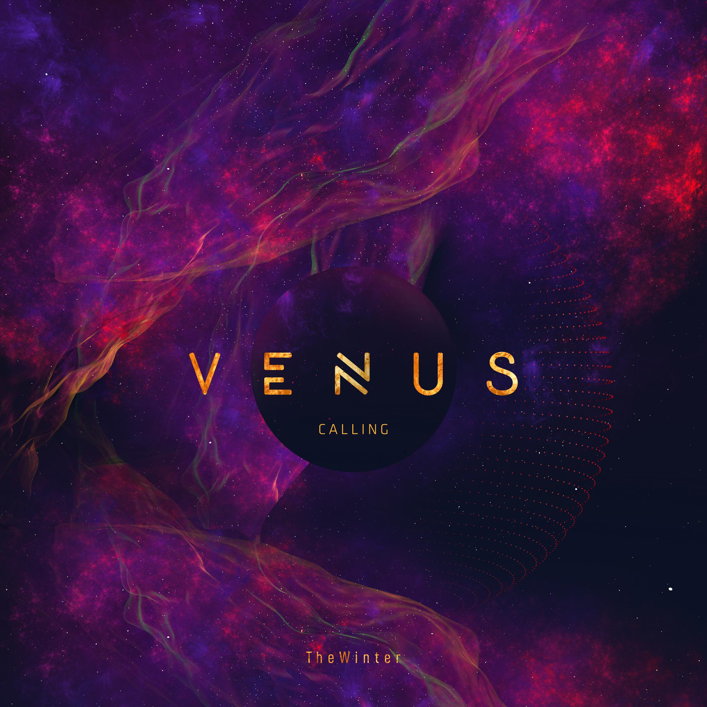 venus_calling