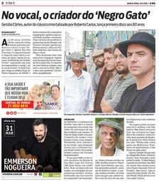 Getúlio - O Dia (impresso) - 29-03-2018.jpg