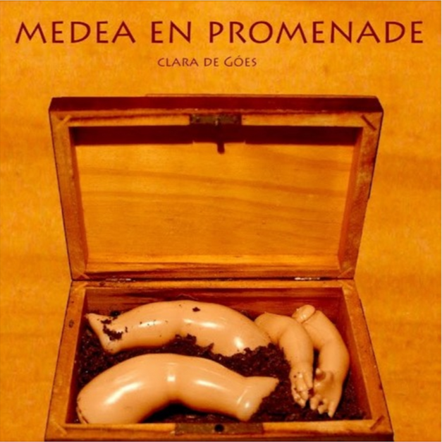 Medea en Promenade (OST)