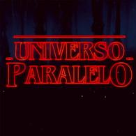 Universo Paralelo 300dpi.jpg