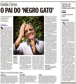 Getúlio - O Globo (impresso) - 29-03-2018.jpg