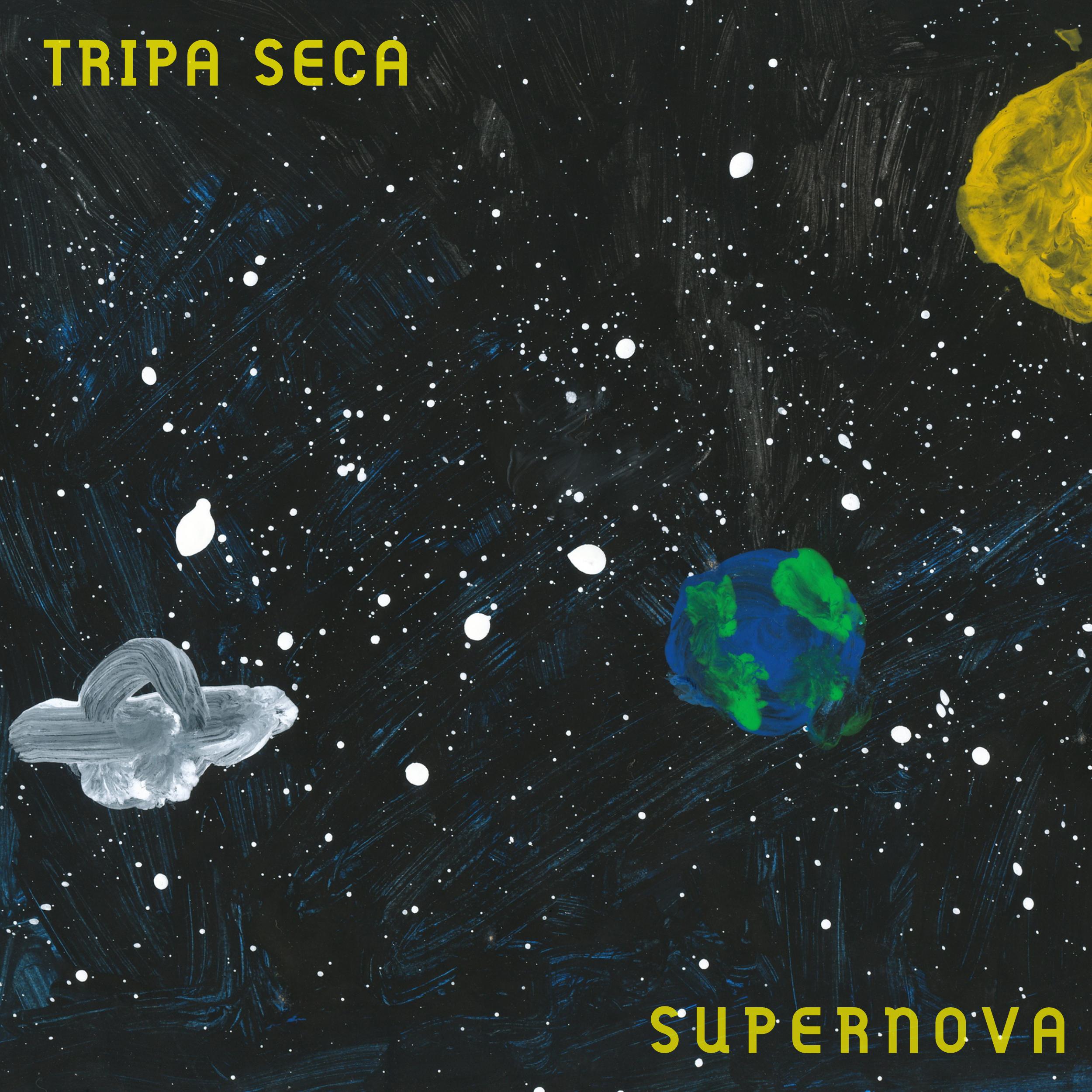 TRIPASECA_CAPAsupernova_FINAL1