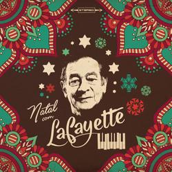 LAFAYETTE - Natal com Lafayette