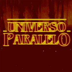 Universo Paralelo Inst