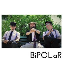 "Tripa Seca ""Bipola"""