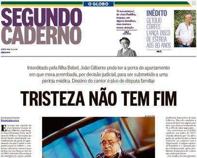 Getúlio_-_O_Globo_(impresso)_chamada_capa_-_29-03-2018.jpg