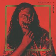 Riko Viana - Anelo Capa RGB.png