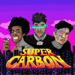 SuperCarbon