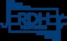 RDH_Logo-Final-Blue.png
