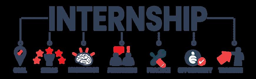 Internship a.png