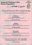 Valentine menu Feb 2020.JPG