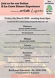 Italian menu March 2020.JPG