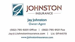 Johnston Insurance.jpg