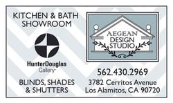 ADS Business Card Ad.jpg